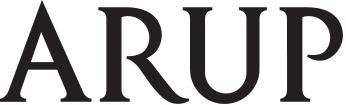 arup_logo