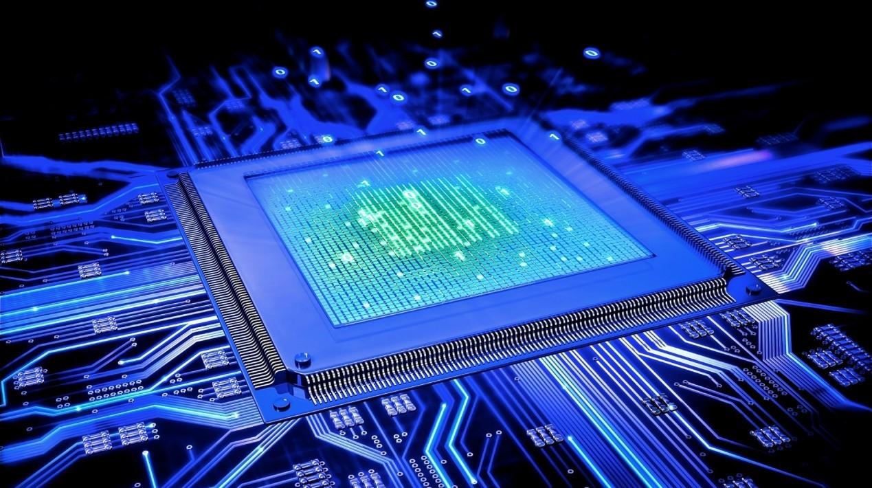 VLSI-CAD
