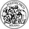 logo_poli_mi