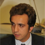 Francesco Ponzio · Research Assistant - francesco_ponzio-150x150